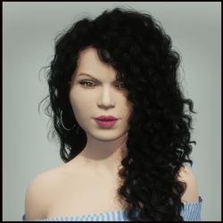 Sonja-Avatar