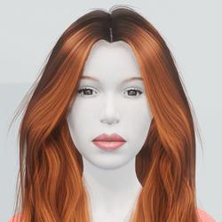 Avatar - Hanna