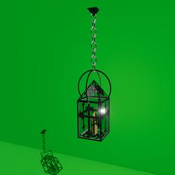 Lantern (TM)