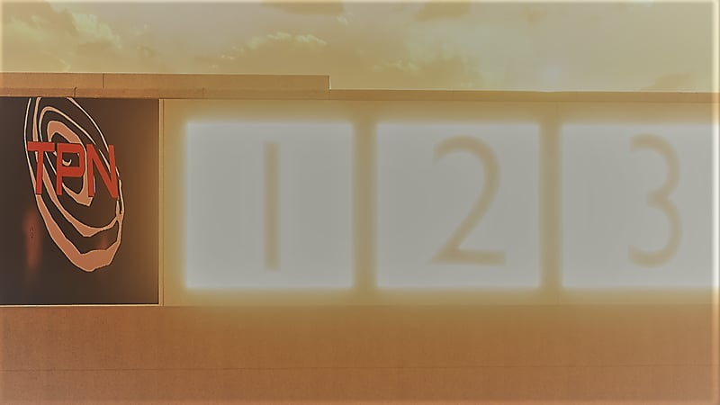 123 Inworld Teleporter Network