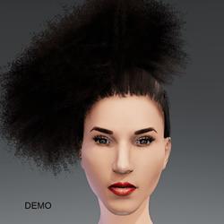 Demo - Nano - Avatar