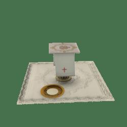 Altar Chalice Set