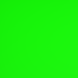 Green Clear Skybox