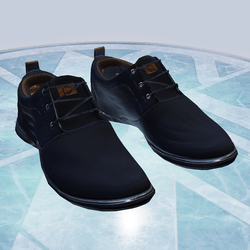 Shoes V12 (male)
