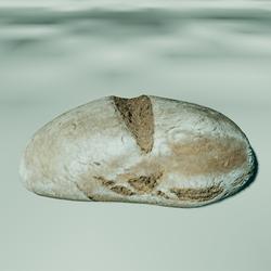 FUN BREAD-FOOD FIGHT- DYNAMIC