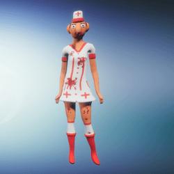 Nurse v2.0