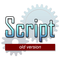 Reflex object click 3.2