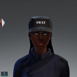 swatcap