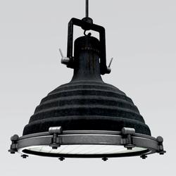 Industrial hanging Light