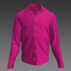 ** Torley Edition ** Male Shirt (Unisex)