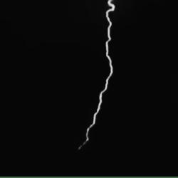 Lightning Bolt [2]