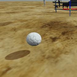 ball soccer1