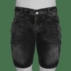 Male Short Jeans