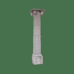 Roman Pillar Kit