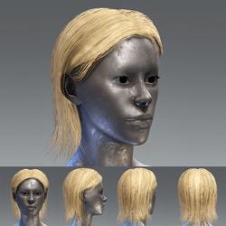 TC_Hair_V01