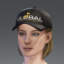 FS GlobalHat