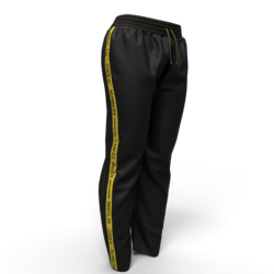 Tauro sweatpants female