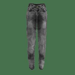AV2 - Regular Fit Jeans for women