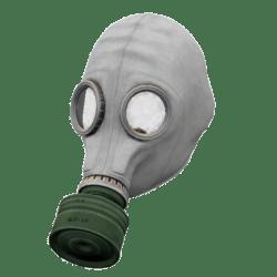 Gas Mask_01m