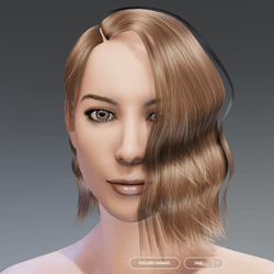 Lou 1.4 (free update for Lou 1.x Owners)