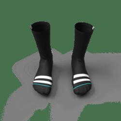 FBRN socks male