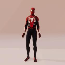 SpidermanInsomniac_002