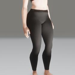 toxic leggings