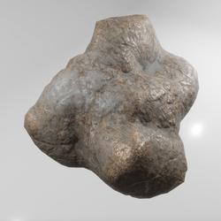Rock Granite