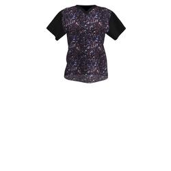 Ladies Spark -T-shirt