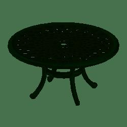 Garden table_01