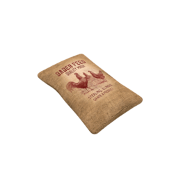 Corn Feed Sack