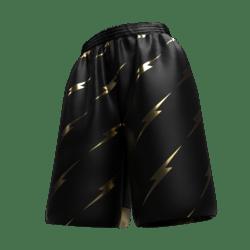 Pika Shorts female