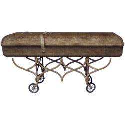 Body Cart