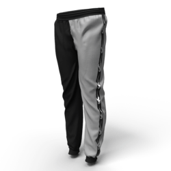 Liquid sport Pants male
