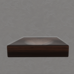 WOOD_CENTER_TABLE