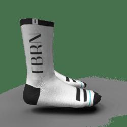 FBRN B socks female