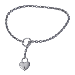 Necklace_02