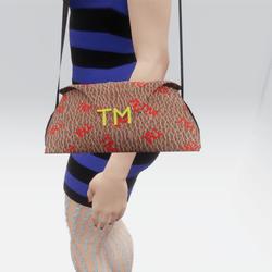 Hand Bag (TM)