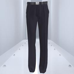 Men Pants Suit #1