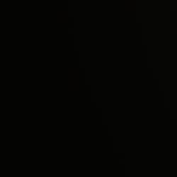Black Clear Skybox