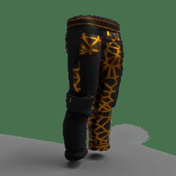Fractal Tactical pants male