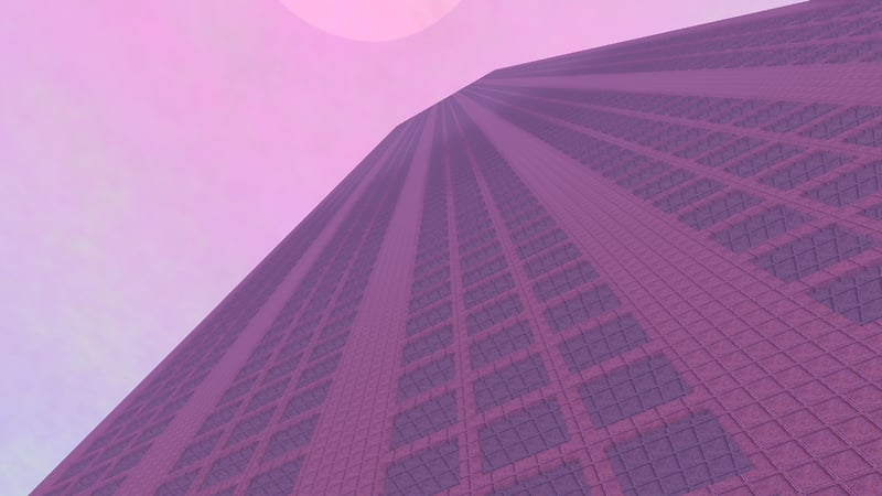 The Tallest Building