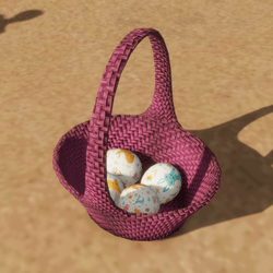 Easter Egg Hunt v4