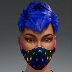 mask galaxy3