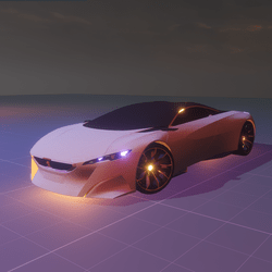 OniX-car