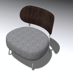 Relax chair  Versus