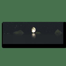 Skybox Moonstruck