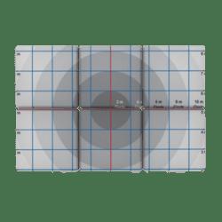 Split C x6 (rec)