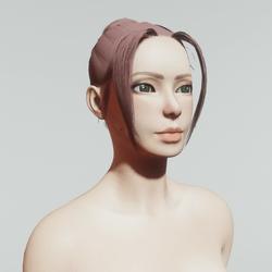 Hellen - Avatar