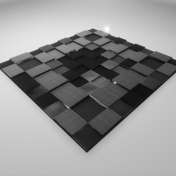 floor tile/ wall V2